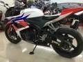 出售摩托机车