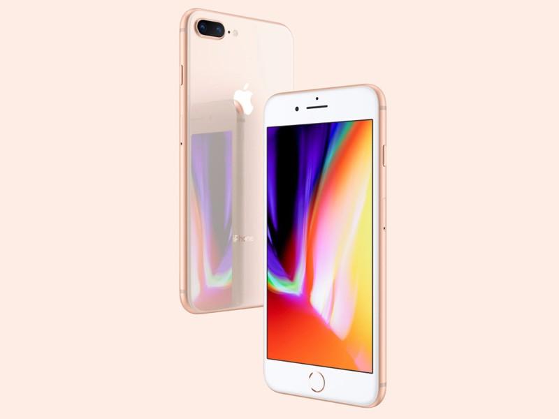 丽江0首付分期买手机,苹果8分期月供怎么算