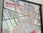二七纪念塔地铁口旁 大观国贸商业街旺铺爆售 5米挑