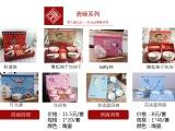 郑州创意餐具促销礼品 公司年终礼品大度优品 小礼品商城