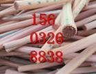 石家庄废电缆废铜回收废旧金属高价回收多少钱