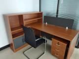 厂家直销会客沙发,会议桌,前台,椅子货架等订做各类办公家具