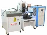安徽500W光纤传输激光焊接机