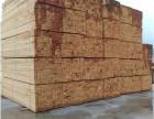 建筑木方厂家,广州建筑木方厂家,批发建筑木方