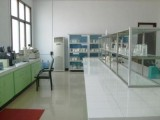 内蒙地区培训化验员实验员 提供化验器具实验用品 组建化验室