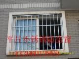北京专业不锈钢氩弧焊焊接