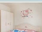 象山安新洲安新小区南区 2室1厅 80平米 简单装修