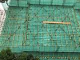 广西南宁租赁脚手架 钢管架,快速架,钢模支架支撑,包工包料
