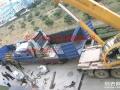 通州设备搬运公司,通州起重队,通州起重吊装公司