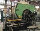 无锡滨湖区燃油锅炉回收-宜兴开发区二手燃气锅炉回收