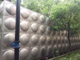 组合式不锈钢水箱-品牌水箱供应-瑞安东豪