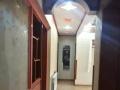 布达拉gong旁 娘热路汽车五队小区3室1厅 精装修 好停车