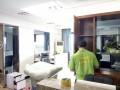 湛江新办公室除甲醛 新宇大厦写字楼检测清除装修异味