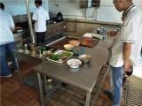 衡水哪里能学厨师衡水哪有厨师培训学校