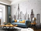 郑州漂亮彩绘 郑州专业墙绘 河南优质画师彩绘 郑州多彩墙绘