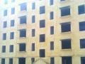 南京泡沫混凝土