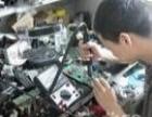 无锡佳斯特投影机芯片级维修