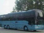 查询//昆明到泰州的客车在哪坐151+9081+4935//