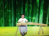 钢琴考级 声乐培训 古筝培训 架子鼓培训点
