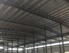 蒸湘北路 靠近华源华耀大市场 厂房 4000平米