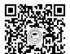 2016年吉林大学网络教育正式报名,截止8月4号