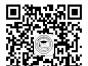 吉林大学、东北师范大学、东北农业大学网络教育中心