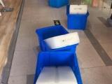 兰州工业冰块配送 生鲜冰块批发