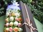 哈尔滨专业制作生日蛋糕以及蛋糕配送、专注健康无添加