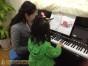 江北观音桥钢琴培训,北城天街专业钢琴培训