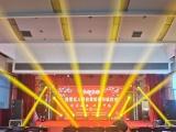 清河门展会活动会议摄影摄像婚礼跟拍照片直播合唱站架租