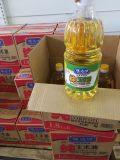 纯玉米油批发 各种规格 严格把关 品质保证 新低出厂价供应