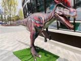 仿真恐龙展模型出租杭州恐龙模型出租出售