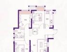 《麓谷租房专家》芯城科技园旁边 居家合租都可以 随时拎包入住