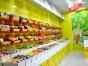 上海零食多休闲零食加盟流程有哪些