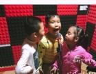佳妮流行演唱声乐培训工作室暑假钜惠来袭火热报名中