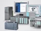 西门子S7-1200扩展模块代理商