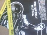 低价处理高品质cd.dvd