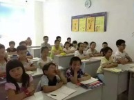 不回英语不可怕 来青浦山木培训 黄老师教你学