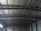 怀远二中西800米 仓库 300平米