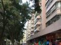 布吉8米门面正街铺租2万售480万外国语学校对面