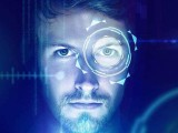 厂家直销智能人脸身份核验系统质量保证