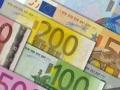 欧洲大包落地5.5拒签赔款2000