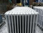 高价回收各种暖气片、低价出售全新二手暖气片