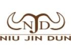 Niujindun牛津顿鞋 诚邀加盟
