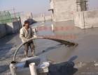 郑州现浇泡沫混凝土施工快价位低效果好