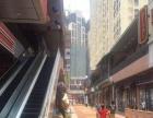 西南 万达广场金街 商业街卖场 74平米