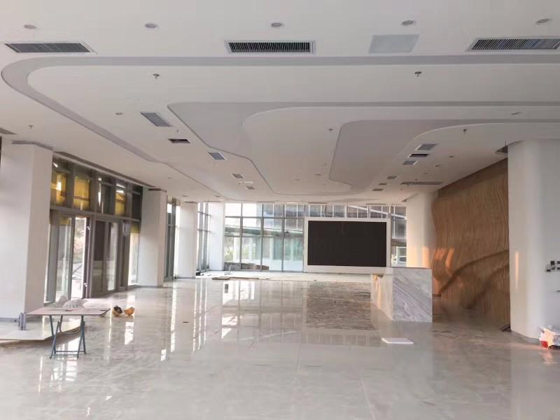 办公室装修 洁净车间装修 食品厂房装修 饭店装修 北京装修队