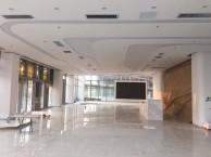 北京办公室装修 厂房装修 办公室打隔断 北京装修施工 装修队