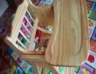 宝宝餐椅50元