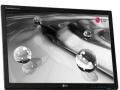 LG 22液晶便宜出售  200元
